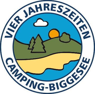 Logo-Biggesee