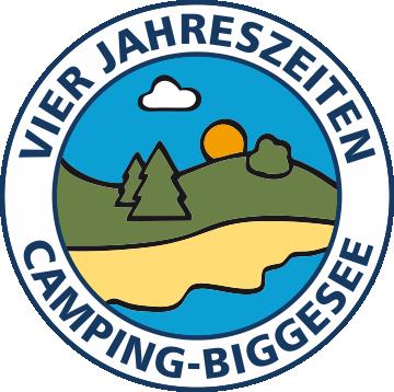 Logo-Biggesee