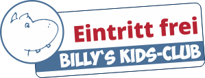 billys_kids_club_frei