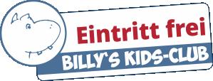 billys_kids_club_frei