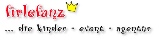 firlefanz_logo