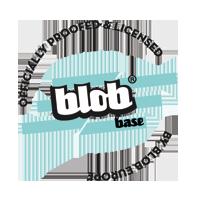 blob_base_logo